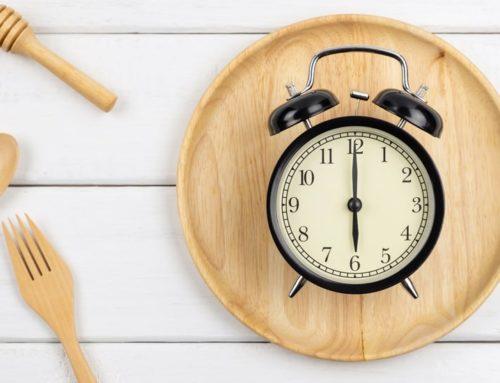 Anti-Aging Vorteile der Kalorienreduzierung – ohne sich einzuschränken?