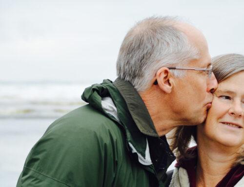 Spermidin verbessert die Immunantwort älterer Erwachsener auf Impfstoffe